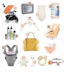 baby registrys the ultimate baby registry guide baby gear update
