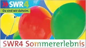Bad Herrenalb Wetter Sommererlebnis 2017 Tourstart Auf Der Gartenschau Bad Herrenalb