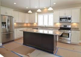 interior designed kitchens kitchen designing stunning kitchen designing best kitchen