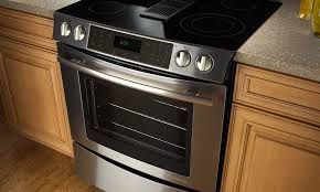 Ge Glass Cooktops Kitchen Frigidaire And Kenmore Smooth Top Electric Range Recall