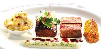 haute cuisine haute cuisine food glorious food cuisine