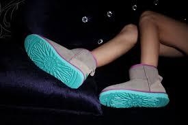ugg boots sale newcastle ugg lynnea shop damen ugg boots 5825 grau lila