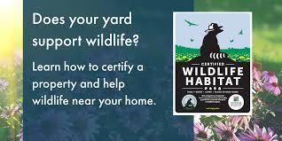 buy native grow native indiana indiana wildlife common sense conservation indiana wildlife