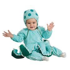 Halloween Costumes 25 Baby Octopus Costume Ideas Cute Baby