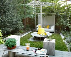 Arizona Backyard Landscaping by Arizona Backyard Ideas Houzz
