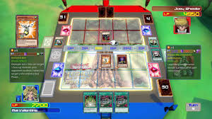 yu gi oh legacy of the duelist toon deck part 2 youtube