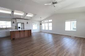 Laminate Flooring Bradford Manufactured Home California Silvercrest Bradford Bd 07