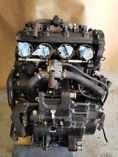 zx10r motor ebay