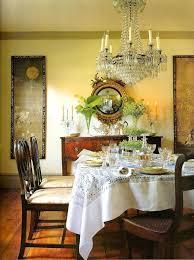 martha stewart dining room furniture other lovely martha stewart dining room table with other moments