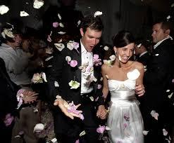 dillard bridal the wedding of alexandra dillard and craig was one of the