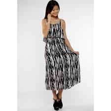 singapore blogshop singapore blogshop cocktail dresses sundress lace dresses