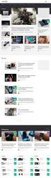 868 best web layouts images on pinterest web layout website