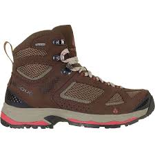 womens hiking boots vasque iii gtx hiking boot s backcountry com