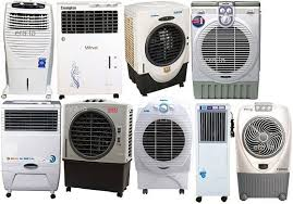 fans that work like ac how are desert coolers better than ac quora