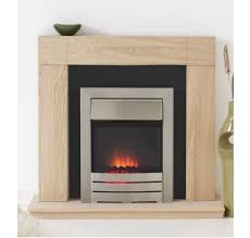 Contemporary Electric Fireplace Modern Electric Fire Suites Direct Fireplaces