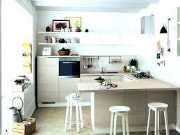 cuisine et salle à manger amenagement salon cuisine salon cuisine cuisine salon salon cuisine
