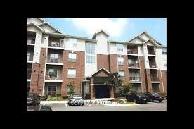 gates of mclean floor plan reviews prices for gates of mclean mclean va