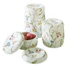 shop kohler english trellis white ceramic bathroom coordinate set