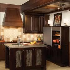 Kitchen Designs Dark Cabinets by Bathroom Wellborn Cabinets Start With A Beautiful Finish