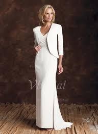 etui linie v ausschnitt bodenlang chiffon brautjungfernkleid mit blumen p629 kleider für die brautmutter 153 76 etui linie v ausschnitt