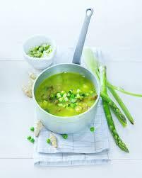 cuisiner crosnes le petit minestrone de crosnes bien utile quand il faut froid comme