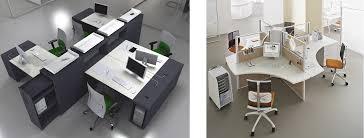 mobilier bureau open space mobilier open space dynamic bureau mobilier de bureau