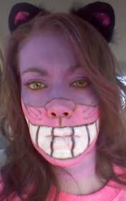 halloween costumes contact lenses cheshire cat with the hulk contact lenses halloween costume