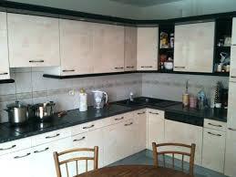 je relooke ma cuisine resine meuble cuisine je relooke ma cuisine avec une racsine