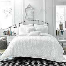 bedroom grey and white duvet cover fraufleur 152 best beautiful