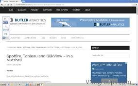 tutorial qlikview pdf qlikview training tutorial for beginners youtube