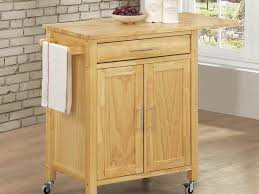 kitchen island kitchen island on wheels rustic kitchen island