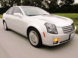 2007 cadillac cts problems charging system problem cadillac cts 2003 charging engine