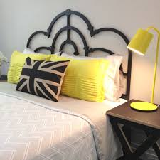 White Timber Queen Bedroom Suite By Designs Sophia Timber Bedhead U0026 Reviews Temple U0026 Webster