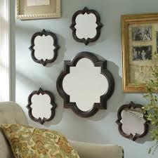 Small Bathroom Mirrors Uk Chic Design Small Wall Mirrors Or Enjoyable Ideas Decorative