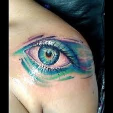 29 best eye images on eye tattoos and