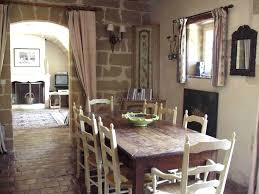marvellous french country dining room furniture gallery best