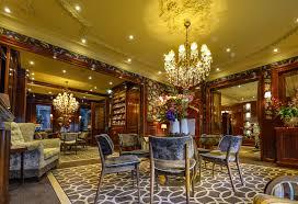 Wohnzimmer Restaurant Kostenlose Foto Villa Restaurant Palast Reise Europa