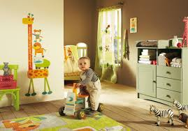 quand préparer la chambre de bébé quand préparer la chambre de bébé