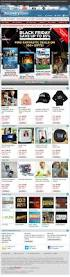 10 best black friday gun deals 53 best black friday email design gallery images on pinterest
