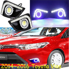 vios compare prices on vios headlight online shopping buy low price