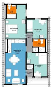 19 best house plans images on pinterest small houses