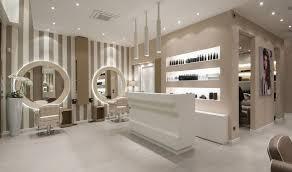 meuble deco design le design à prix accessible pietranera srl mobilier et matériel