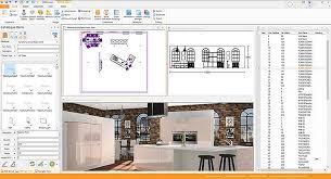 kitchen cabinet design software interface magnatron inc