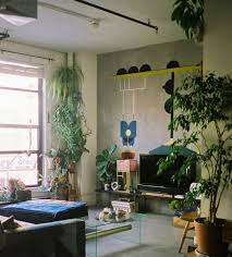 plants that grow in dark rooms 5 affordable ways to brighten a dark space dicorcia design