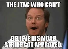 Approved Meme - he got it approved rebrn com