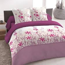 what is the best material for bed sheets how to choose bed sheets elefamily co