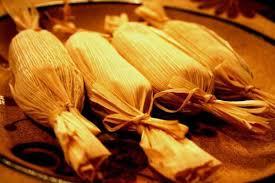 where to buy tamales in austin relish austin