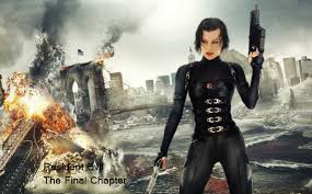 new hollywood movies 2017 resident evil the final chapter 2017 upcoming new hollywood