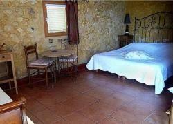 chambre d hote gargas chambres d hôtes le moulin de lavon casa rural en gargas vaucluse