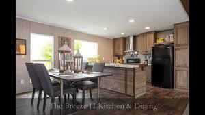 clayton homes elko in elko nv new homes u0026 floor plans by clayton